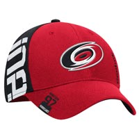 Carolina Hurricanes NHL 2016 Official Draft Day Cap All items