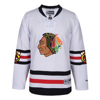Chicago Blackhawks 2017 NHL Winter Classic Premier Replica Jersey All items