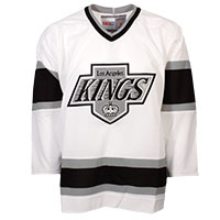 Los Angeles Kings Vintage Replica Jersey 1989 (Home) All items