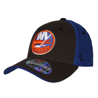 New York Islanders Steel ZF Cap All items
