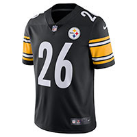 Pittsburgh Steelers Le'Veon Bell NFL Nike Limited Team Jersey All items