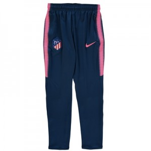 Atlético de Madrid Squad Training Pant – Blue – Kids All items