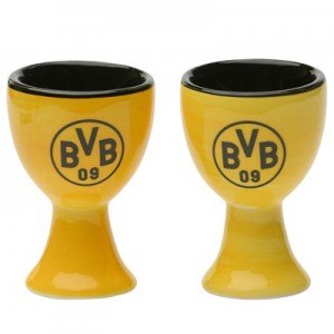 BVB Egg Cups All items
