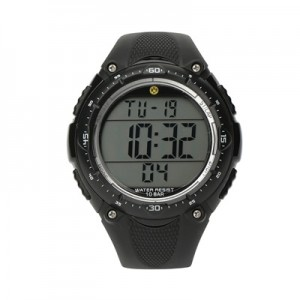 BVB Digital Watch All items