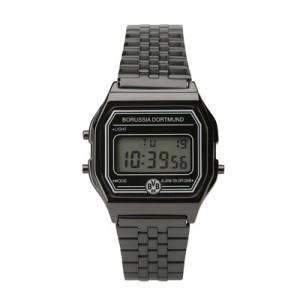 BVB Digital Retro Watch All items