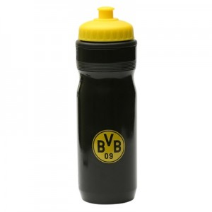 BVB Water Bottle All items