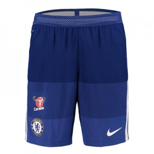 Chelsea Strike Aeroswift Shorts – Blue All items