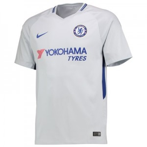 Chelsea Away Stadium Shirt 2017-18 All items