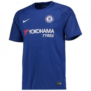 Chelsea Home Stadium Shirt 2017-18 – Kids All items
