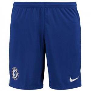 Chelsea Home Stadium Shorts 2017-18 All items