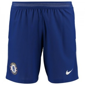 Chelsea Home Vapor Match Shorts 2017-18 All items