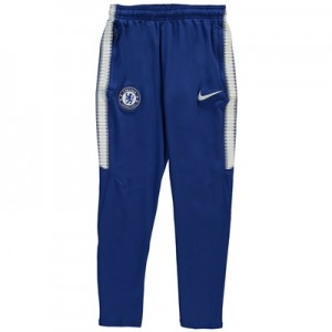 Chelsea Squad Training Pants – Blue – Kids All items