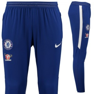 Chelsea Strike Aeroswift Training Pants – Blue All items