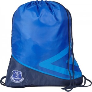 Everton Gymsack – Dark Navy/Deep Surf/Electric Blue All items