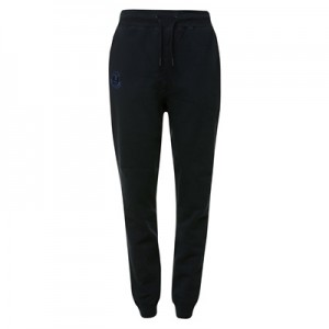 Everton Essential Jog Pant – Navy – Womens All items