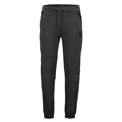 Everton Ath Tech Fleece Jogger – Charcoal Marl All items