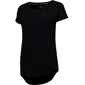 Everton Ath T-Shirt – Black – Womens All items