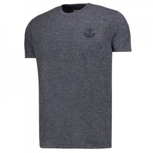 Everton Tonal T-Shirt – Navy All items