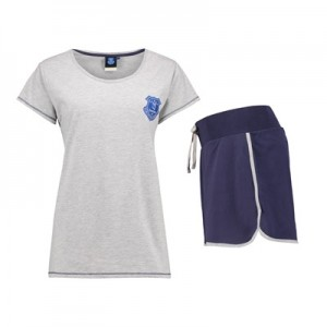 Everton Lounge Set – Womens All items