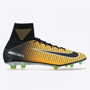 Nike Mercurial Veloce III Dynamic Fit Firm Ground Football Boots – Las All items