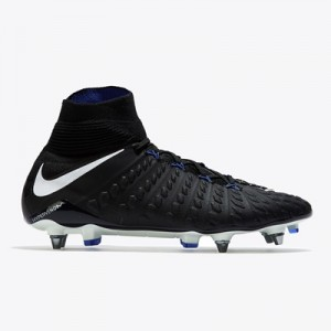 Nike Hypervenom Phantom III Dynamic Fit Soft Ground Pro Football Boots All items