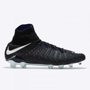 Nike Hypervenom Phantom III Dynamic Fit Firm Ground Football Boots – B All items