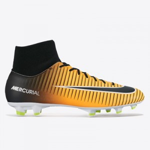 Nike Mercurial Victory VI Dynamic Fit Firm Ground Football Boots – Las All items