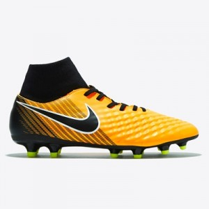 Nike Magista Onda II Dynamic Fit Firm Ground Football Boots – Laser Or All items