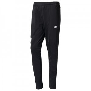 adidas Tango Training Pants – Black/White All items