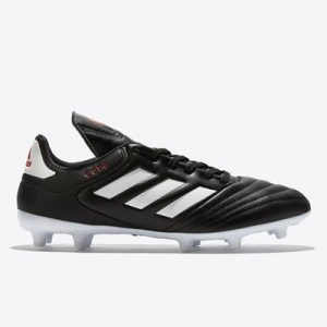 adidas Copa 17.3 Firm Ground Football Boots – Core Black/White/Core Bl All items
