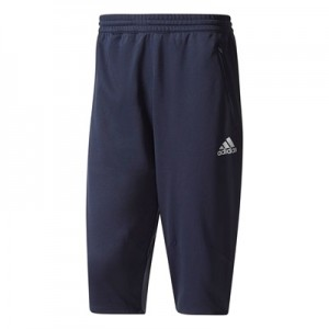 adidas Tango Training 3/4 Pants – Legend Ink All items
