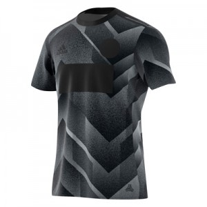 adidas Tango Player Training Top – Black All items