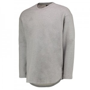 adidas Tango Sweat Jersey -Medium Grey Heather All items
