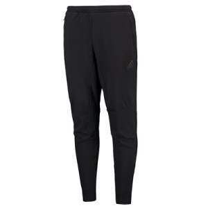 adidas Tango Sweat Pants – Black All items