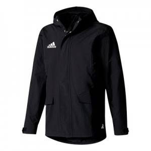 adidas Tango Sport Jacket – Black All items