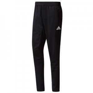 adidas Tango Training Pants – Black All items