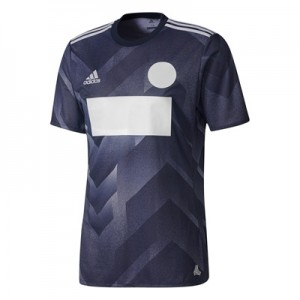 adidas Tango Player Training Top – Legend Ink All items