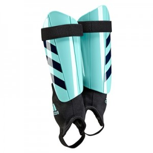 adidas Ghost Club Shinguards – Energy Aqua/Legend Ink All items