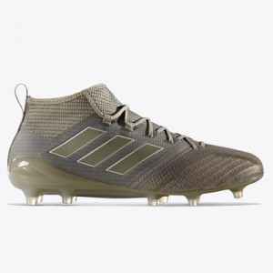 adidas Ace 17.1 Firm Ground Football Boots – Clay/Clay/Sesame All items