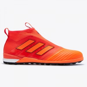 adidas Ace Tango 17+ Purecontrol Astroturf Trainers – Solar Red/Solar All items