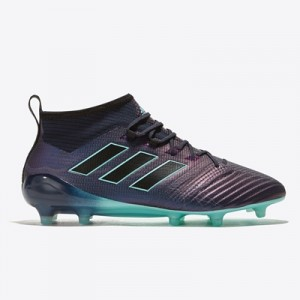 adidas Ace 17.1 Firm Ground Football Boots – Legend Ink/Core Black/Ene All items
