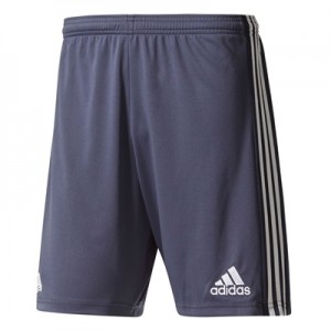 adidas Tango 3Stripe Shorts – Legend Ink All items