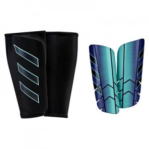 adidas Ghost Graph Thu Shinguards – Legend Ink/Mystery Ink/Energy Aqua All items
