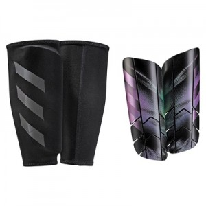 adidas Ghost Graph Ms Shinguards – Black/Holographic-Smc/Black All items