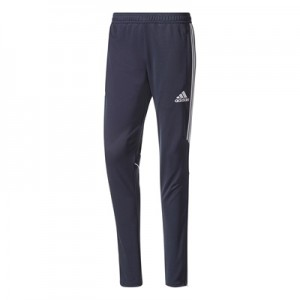 adidas Tango Training Pants – Legend Ink All items