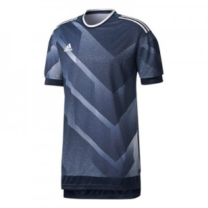 adidas Tango Training Top – Legend Ink/Grey One All items