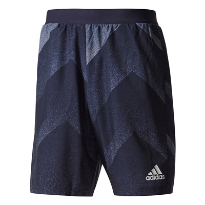 adidas Tango Woven Shorts – Grey One/Legend Ink All items