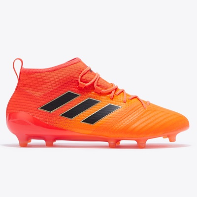 adidas Ace 17.1 Firm Ground Football Boots – Solar Orange/Core Black/S All items