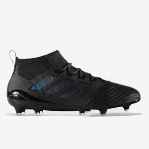 adidas Ace 17.1 Firm Ground Football Boots – Core Black/Core Black/Uti All items