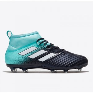 adidas Ace 17.2 Firm Ground Football Boots – Energy Aqua/White/Legend All items